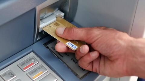 Preocupante informe sobre las deudas que actualmente tienen las personas en EEUU