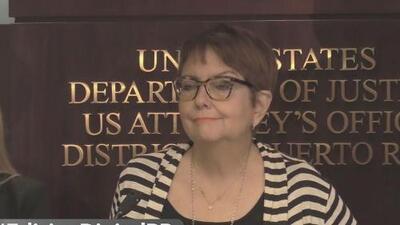 Ejecutan arrestos por caso de empleados fantasmas en el Capitolio de Puerto Rico