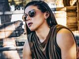 Norma Palafox muestra nueva faceta y lanza su propia marca