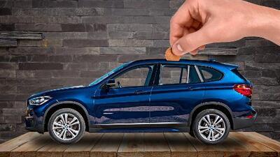 Estos son los carros que conviene más comprar nuevos que usados