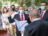 Alcalde Julio Roldán inicia su mandato solicitando auditoría municipal en Aguadilla