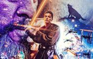 Raúl Jiménez es un Jedi y su regreso a las canchas está cerca