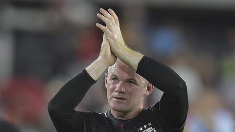 No le gustará a los hinchas del United: Rooney dio sus dos favoritos para ganar la Champions