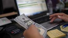 Cómo y cuándo recibirás el pago del crédito tributario que podría ser hasta de $3,600