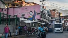 """Más de 2,000 personas han sido asesinadas durante """"operativos de seguridad"""" en barrios marginados de Venezuela, según ONU"""