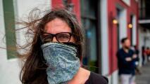 Los retos de autoridades en Dallas tras confirmarse cuatro casos de la nueva cepa del coronavirus en la región