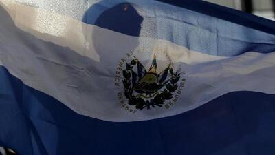Consulado de El Salvador atenderá en horario extendido solicitudes de renovación del TPS