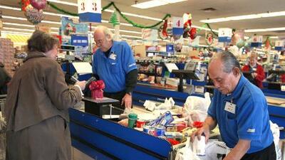 Confusión entre hispanos ante aumento del salario mínimo en NY