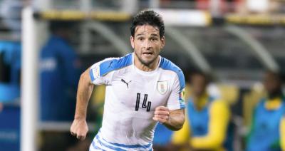 Futbolistas internacionales de la MLS convocados a la fecha FIFA de septiembre de 2016