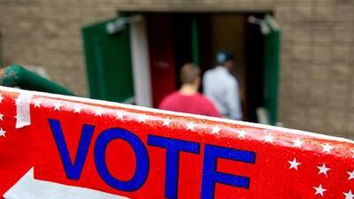 ¿Qué está en juego en Florida en estas elecciones de mitad de período?