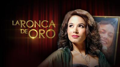 Déjate conquistar por Helena Vargas 'La Ronca de Oro'