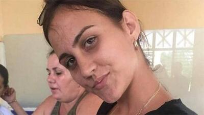 Conmoción por el asesinato de una joven en Cuba, noticia que medios oficialistas han intentado ocultar
