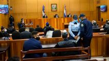Caso Odebrecht en la República Dominicana: ¿qué ha pasado con el expediente?