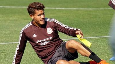 La fecha FIFA para la MLS: 80 jugadores convocados por 32 selecciones