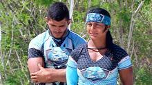 Entre aplausos y tristeza, los integrantes de Tolima Grande se despidieron de la competencia