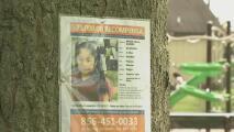 """""""Nada es igual desde que no aparece"""": madre de Dulce María, la niña hispana que desapareció en Nueva Jersey"""
