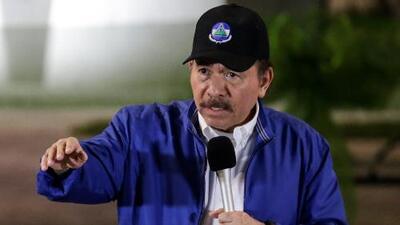 Dos periodistas nicaragüenses, en el punto de mira de Daniel Ortega por criticar a su gobierno