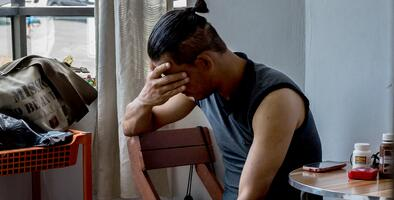 Cuando el médico te receta migrar para no morir: venezolanos con VIH ponen a prueba al sistema de salud en Perú
