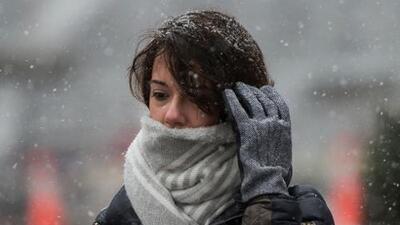 5 consejos para controlar la diabetes cuando hay frío extremo