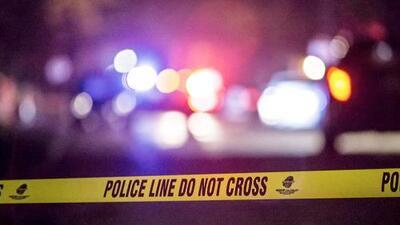 Encuentran dos cuerpos amordazados y baleados en Rio Piedras