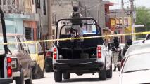 Al menos 19 personas asesinadas en Tamaulipas: ¿qué se sabe de este violento ataque?