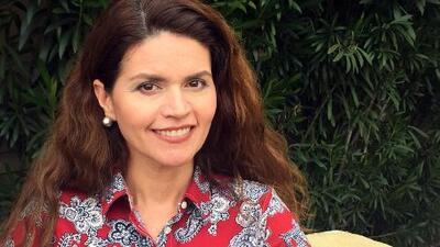 Latina busca hacer historia como la primera mujer alcaldesa de Tucson