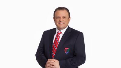 José Luis López Salido te actualiza  todas las tardes en Locura Deportiva