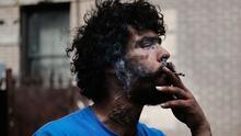 Marchan en Nueva York contra venta de marihuana sintética en establecimientos comerciales