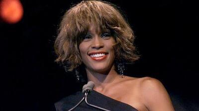 La cuñada de Whitney Houston revela los grandes secretos de la cantante: abuso sexual, adicciones y relaciones secretas
