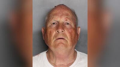 """""""Te voy a matar"""": una de las llamadas que el 'Asesino del Golden State' le hizo a una de sus víctimas"""