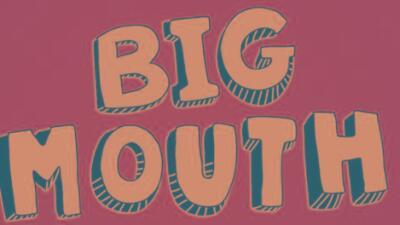 Reseña de 'Big Mouth': ¿Netflix se ha pasado de la raya?