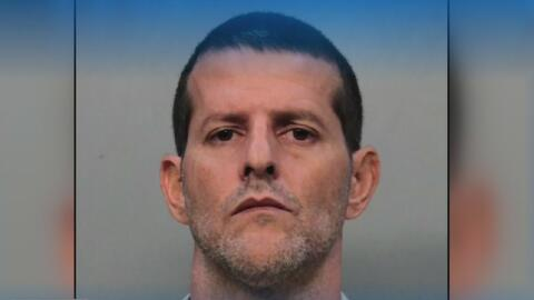 Tras 11 años prófugo, capturan a un hombre acusado de atropellar mortalmente a una pareja en Miami