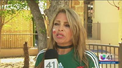 Reacciones locales tras resultado de elecciones presidenciales en México