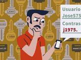 ¿No sabes cómo enviar mensajes seguros? Te decimos cómo hacerlo