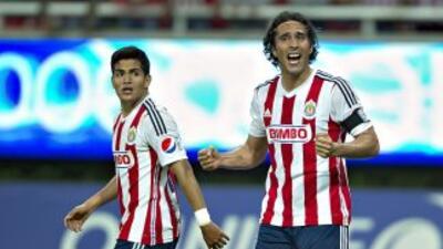 Previo Chivas vs. Lobos BUAP: El 'Rebaño' intentará recuperar terreno en la Copa MX