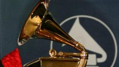 Únete al décimo aniversario de los Latin Grammy Street Parties