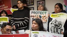 Ending TPS for El Salvador is legally defensible, but has troubling consequences