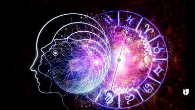 Horóscopo del 8 de mayo | Tiempo de reflexión y protección