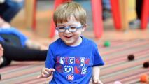 La importancia y los beneficios de detectar señales de autismo en los niños a una temprana edad