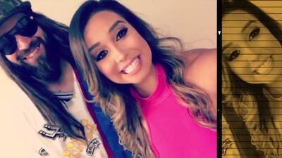 Celebs congratulate Yaya starting on Latino Mix 95.1