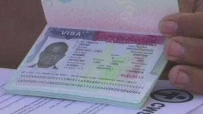 EEUU elimina visa de turista de 5 años para cubanos