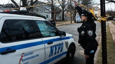 Informe revela que la policía tarda más tiempo en responder a los crímenes en El Bronx que en otros condados
