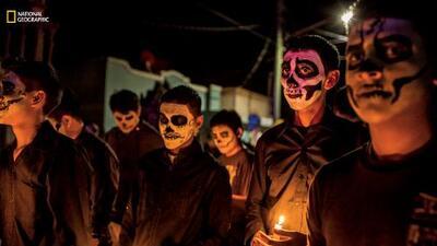 Anatomía de una masacre: cómo EEUU desencadenó una matanza de Los Zetas en México