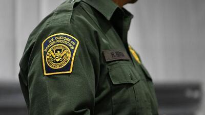 Denuncian grupo secreto de agentes de CBP en Facebook, Espaillat visita RD y más