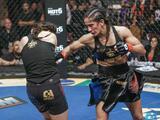 Amanda Serrano peleará en Puerto Rico