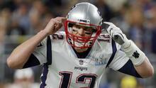 Dinastías NFL: Los Pats acaparan la tercera época del Super Bowl