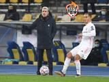 El Paris Saint-Germain quiere fichar a Lucas Vázquez