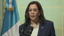 Guatemaltecos en Arizona reaccionan a las iniciativas migratorias anunciadas por Kamala Harris