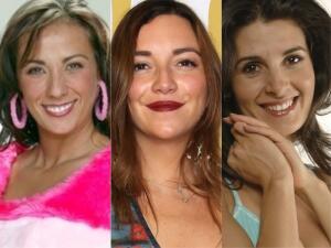 Las mujeres más divertidas de Galavisión