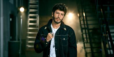 """Con nervios, ilusión y """"un billón de sueños"""", Sebastián Yatra asume un doble reto al estar en Premios Juventud 2020"""